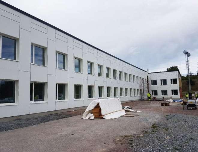 Djupdalsvägen-stockholm-byggkoncept