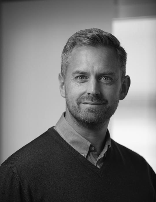 Niklas-Ewald-Svartvit