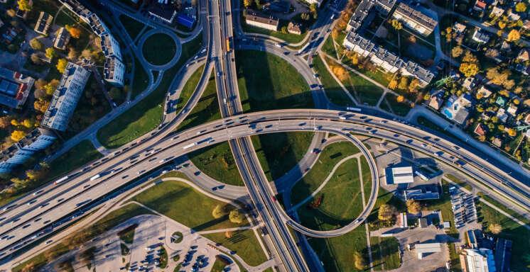 ramavtal-trafikverket